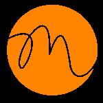 Toronto-Ontario-Digital-Marketing-Agency-best-Markham-Pickering-Scarborough-Mississauga-website-instagram-management-facebook-websites-web-development-design-content-marketing-social-media-ROI